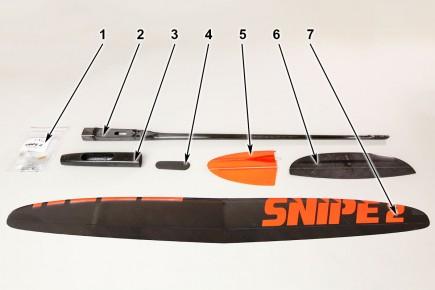 snipe2elkit