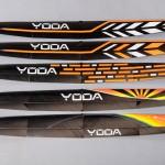 yoda-f3k-wing-technology-minigallery-02